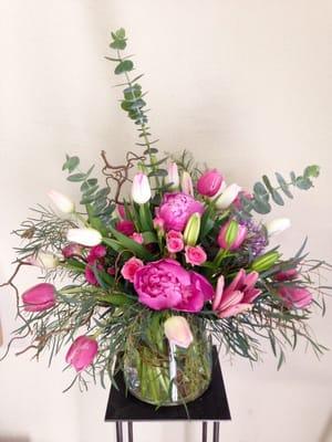 Floare portland or florists mapquest mightylinksfo