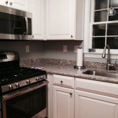 Photo Of Kitchen U0026 Bath Factory   Arlington, VA, United States. Arlington  Kitchen Design Ideas
