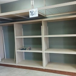 Photo Of 1st Choice Storage Cabinets   Las Vegas, NV, United States. How