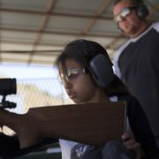 Piru Gun Range - 2019 All You Need to Know BEFORE You Go (with