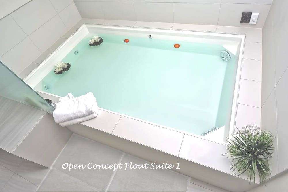Shallow Bathtub Shower. Full Size Of Bathrooms Ideas For Small ...