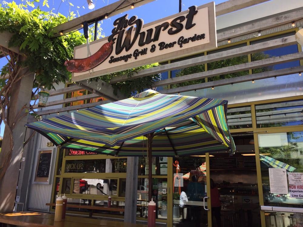 Yelp Best Restaurants In Healdsburg Ca