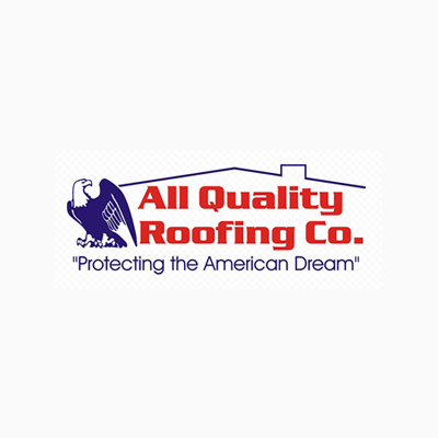 Charming Photo Of All Quality Roofing   Brea, CA, United States