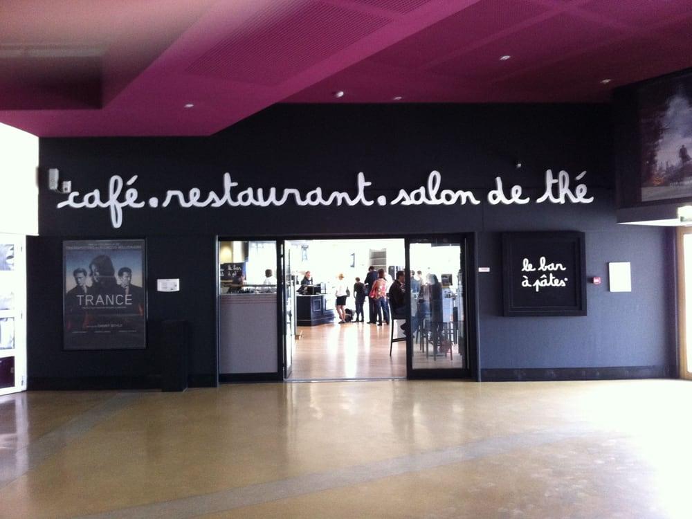 le bar a pates restaurants rue de l industrie brumath bas rhin restaurant