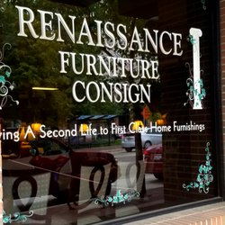 Photo Of Renaissance Furniture Consign   Boise, ID, United States.