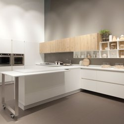 Veneta Cucine Doral - Get Quote - Kitchen & Bath - 7800 NW 32nd St ...