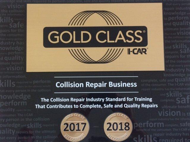 Credit+Repair+Business+Training