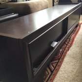 Photo Of Just Like Home Affordable Furniture   Tarzana, CA, United States