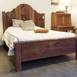 Photo Of Circa Furniture Durham Nc United States