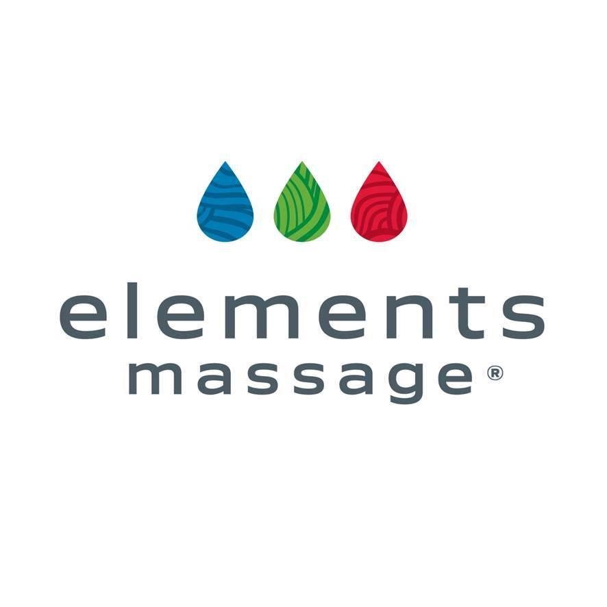 Elements Massage - Timonium