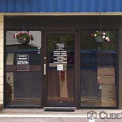 Photo Of CubeSmart Self Storage   Tempe, AZ, United States