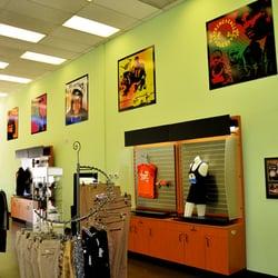 DSC01338 from Sole Boutique Sneaker Shop in San Antonio, TX 78216