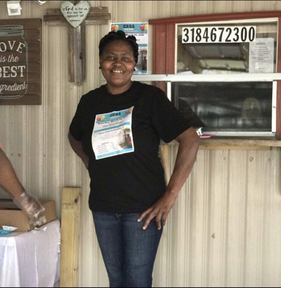 carrie shak: 337 Alabama St, Newellton, LA