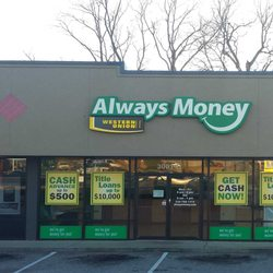 Payday loans in burbank california photo 7