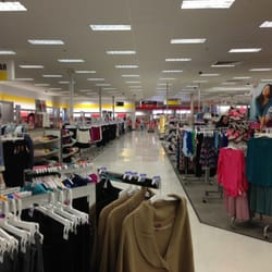 Clothing stores in altoona pa