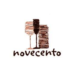Novecento Cucina italiana Via Golgota 1, Conversano