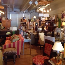 Photo Of Consign And Design   Colorado Springs, CO, United States. So Many
