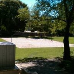 Photo Of Rodgers Smith Park