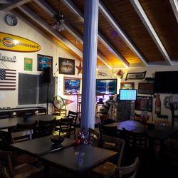 Photo Of The Tavern Martinez Ca United States