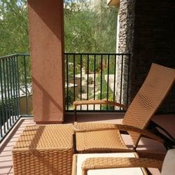 Marriott s shadow ridge ii the enclaves 186 photos - Marriott shadow ridge 2 bedroom villa ...