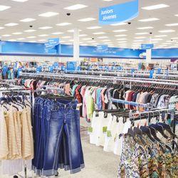 61eec7cd4e6 Ross Dress for Less - 21 Photos   49 Reviews - Department Stores ...