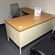 Genial ... Photo Of American Office Products   Chatsworth, CA, United States