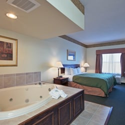 Photo Of Country Inn Suites By Carlson Boone Nc United States