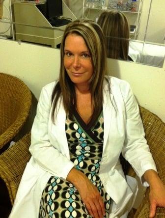 Brenda fatty Weight Loss Program: Belle Mead, NJ