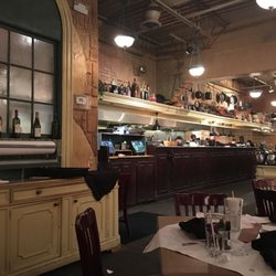 photo of zios italian kitchen tulsa ok united states ambiance - Zios Italian Kitchen