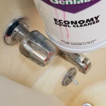 Photo Of Soklene Supply Escondido Ca United States