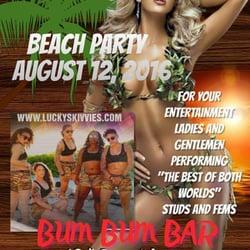 Lesbians in bikini bums, brandy taylor dp