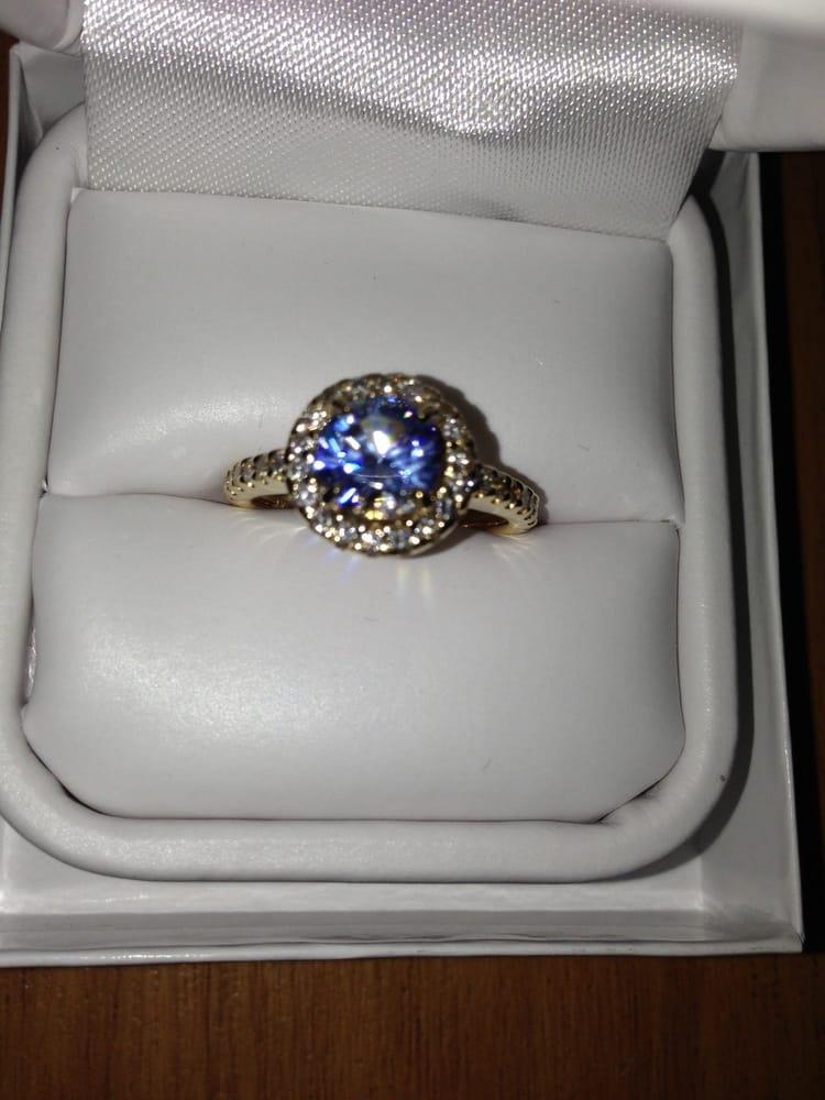 Pereira S Jewelry Design Lemoore