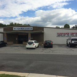 Superieur Photo Of Colfax Furniture U0026 Mattress   Kernersville, NC, United States.  Front Of