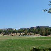 Nobel Motors - San Diego - Vista - California | South ...