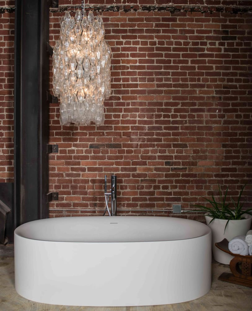 boffi sabbia bathtub boffi and fantini af 21 tap venini poliedri chandelier yelp. Black Bedroom Furniture Sets. Home Design Ideas