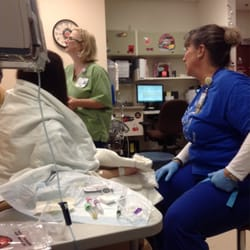 Photo Of Duke Raleigh Hospital Nc United States Gabby And Tracy