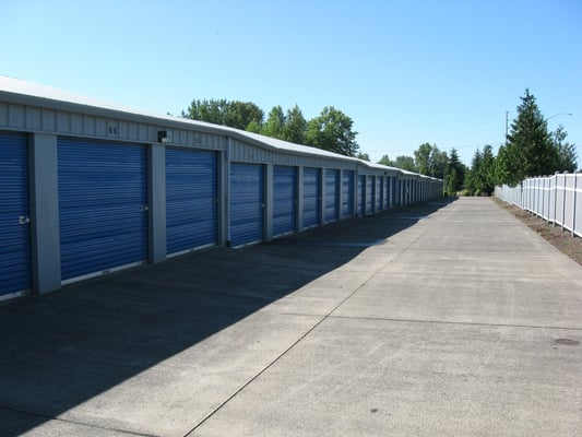 Cornelius Pass Mini Storage 5150 NW Cornelius Pass Rd Hillsboro, OR  Warehouses Self Storage   MapQuest