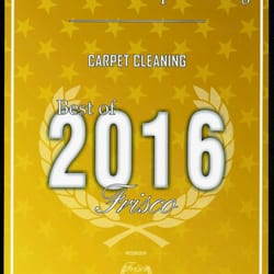 Parker Brothers Carpet Cleaning 36 Photos Amp 26 Reviews