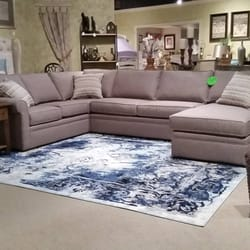 Photo Of High Point Furniture Finds   High Point, NC, United States