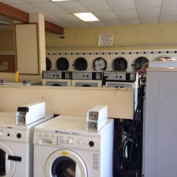 Madison ave laundry laundry services 290 madison ave n photo of madison ave laundry bainbridge island wa united states do solutioingenieria