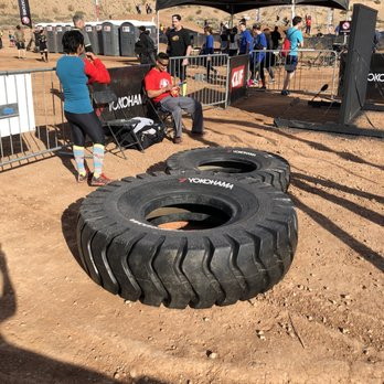 Spartan Race Las Vegas >> Las Vegas Super Sprint Spartan Race 58 Photos Races