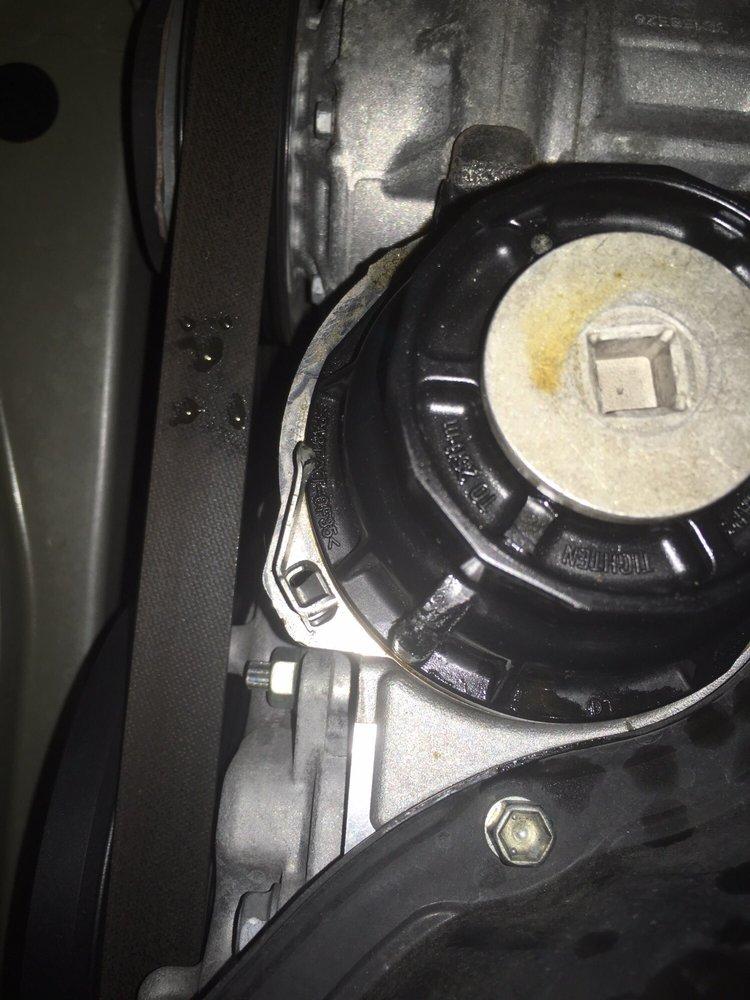 Valvoline Instant Oil Change: 13730 S Tamiami Trl, Ft. Myers, FL