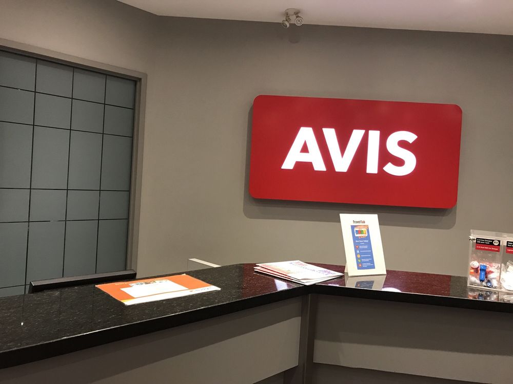 About Avis Car Rentals | weeny.tk Brands · Lowest Rates · History Of Innovation.