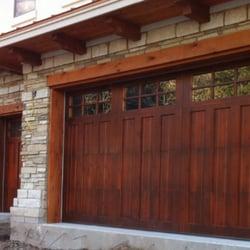 austin garage door repairCurls Garage Door Repair Service  15 Photos  15 Reviews  Garage