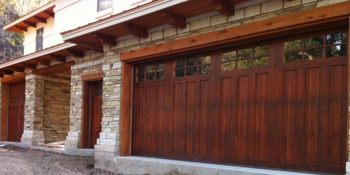 Photos For Curls Garage Door Repair Service Yelp
