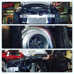 LIVauto Performance and Service - 49 Photos - Car Stereo