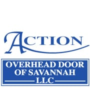 Action Overhead Door Of Savannah 183 Commercial Ct Rincon, GA Contractors  Garage Doors   MapQuest