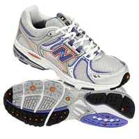 Januzzi's Footwear Solutions: 207 N Leavitt Rd, Amherst, OH