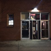 Arcana Bar and Lounge - 22 Photos & 43 Reviews - Cocktail Bars - 331