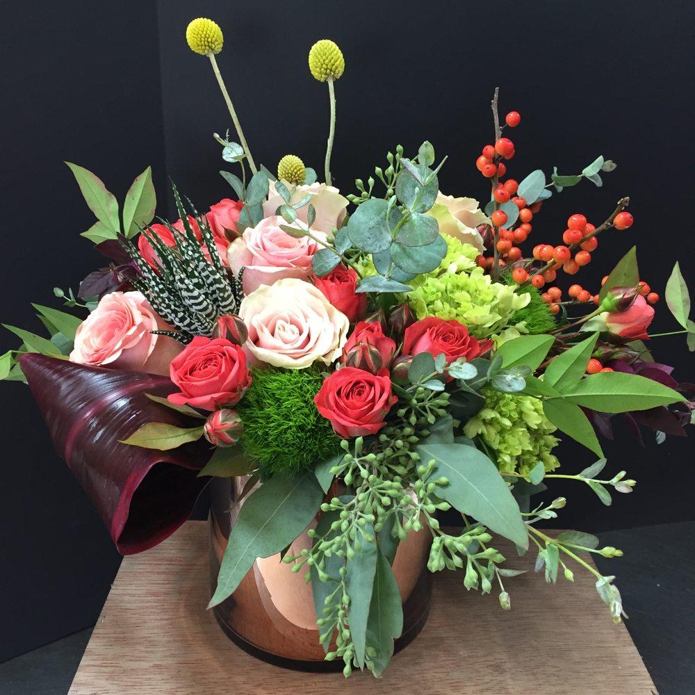 Flowergarden118 53 Photos 28 Reviews Florists 118 W Congress